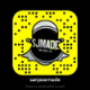 Follow SJMADE on Snapchat!!!