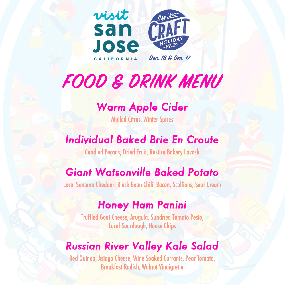 sj-craft-holiday-fair_food-drink-menu.jpg