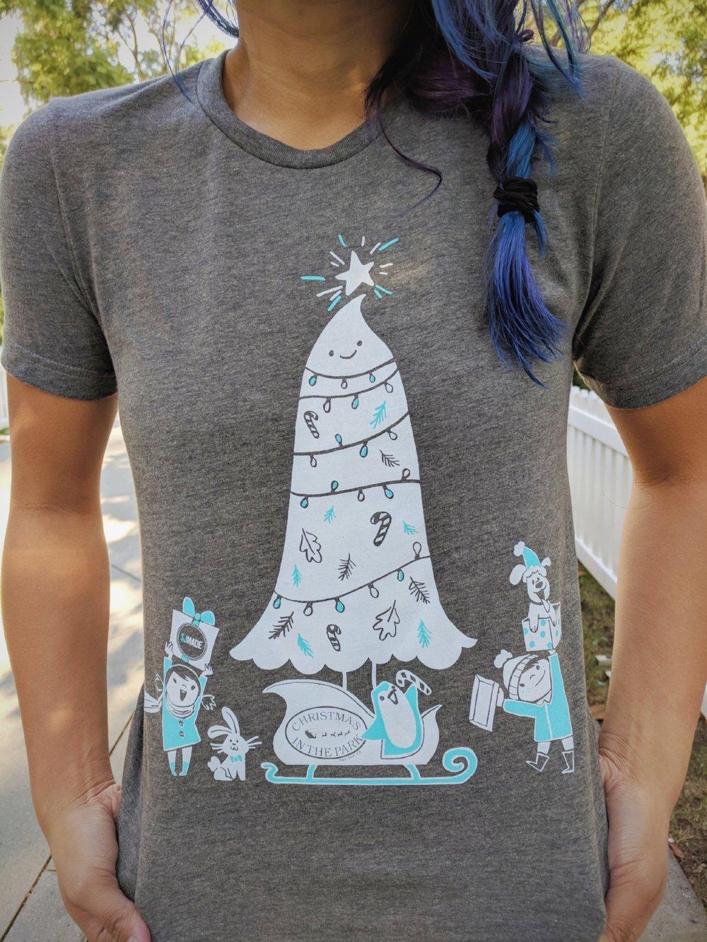 citp-sjmade-shirt_genevieve-shirt_01.jpg