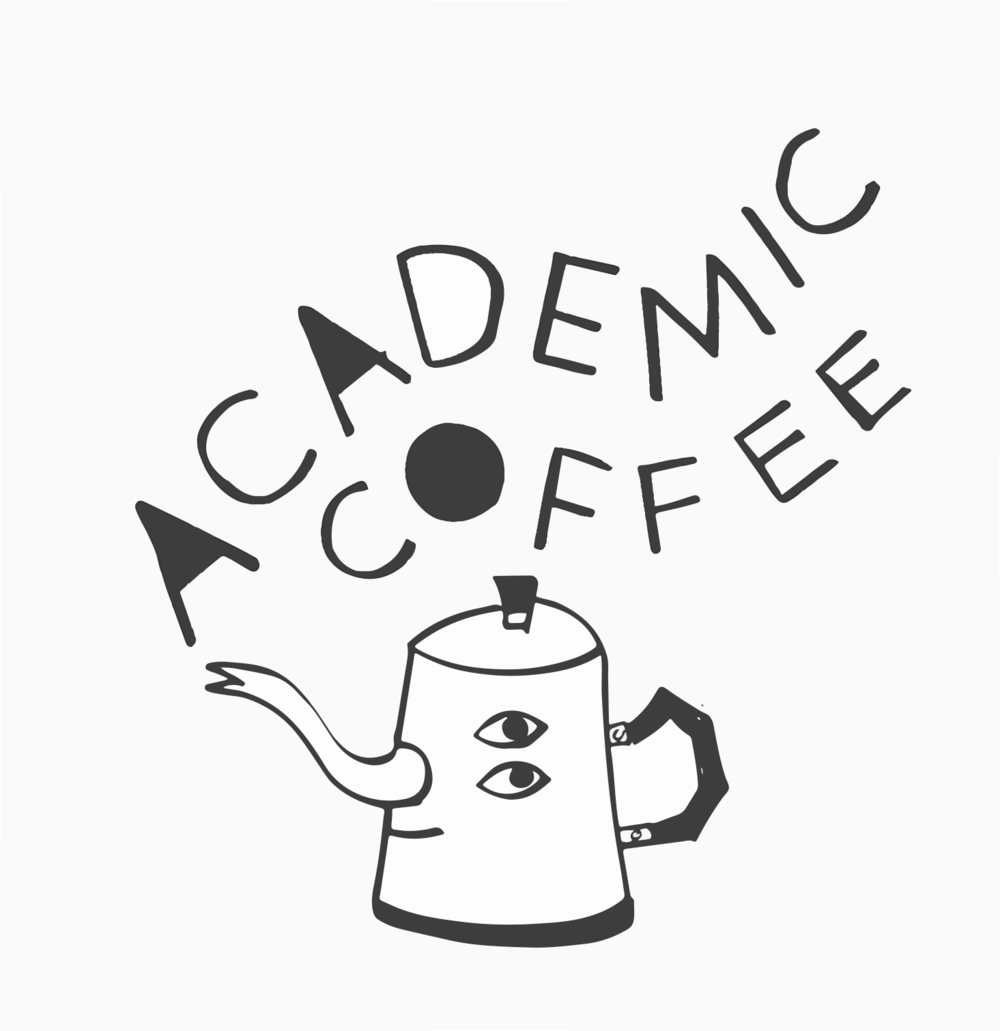 Academic Coffee Pop-Up Cafe - Enjoy locally sourced, meticulously crafted coffee, espresso and artisan hot chocolate at the Academic Coffee Pop-Up Cafe at the San Jose Craft Holiday Fair event!Menu will be posted here the week of the event!