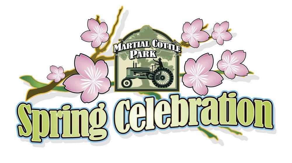 Spring Celebration LOGO 2017.jpg