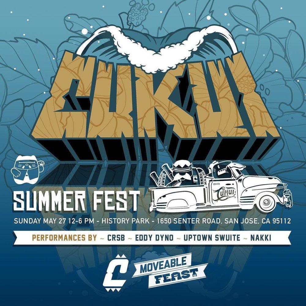 2018_cukui-festival_launch-poster.jpg