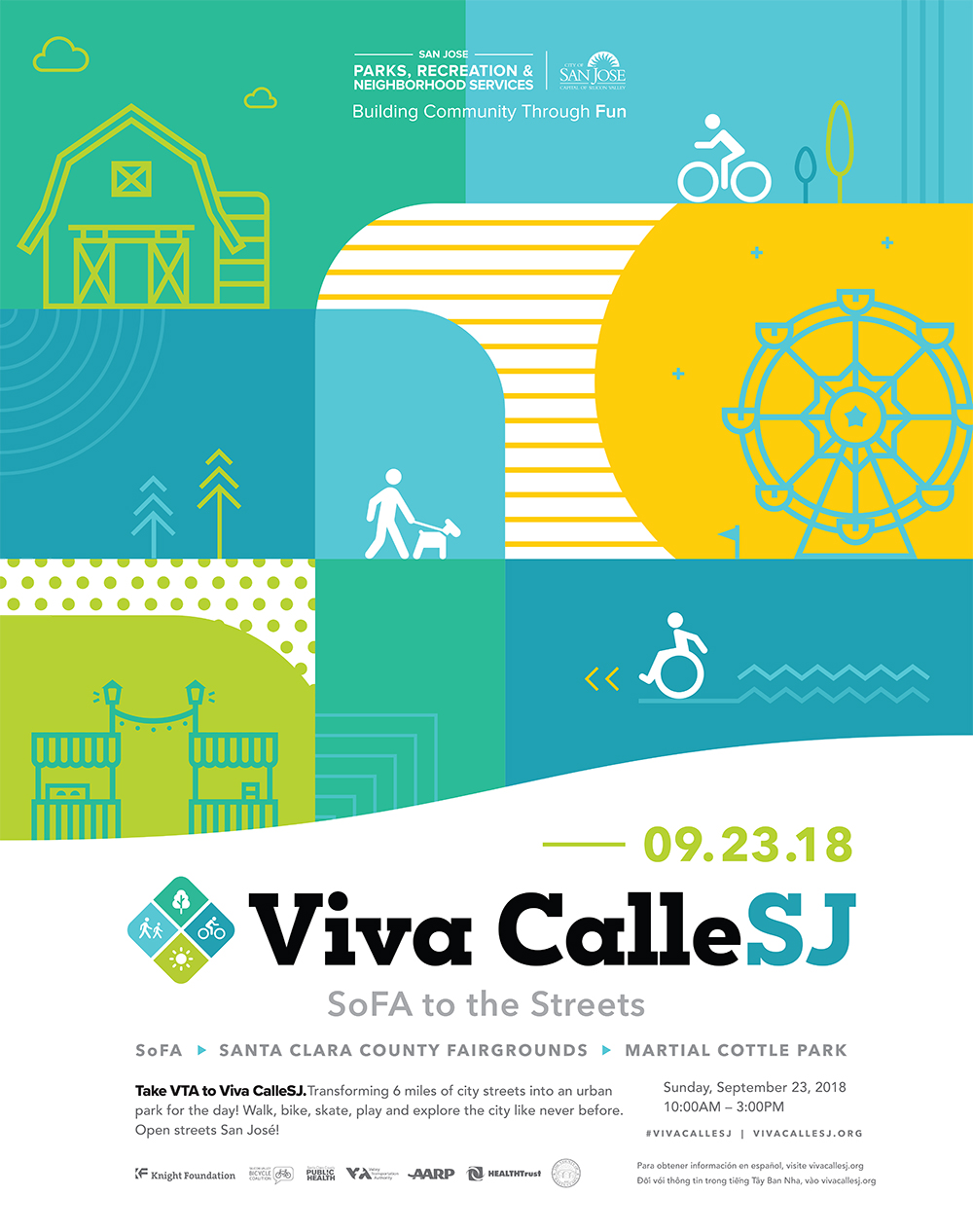 2018_viva-calle-sj_poster.jpg