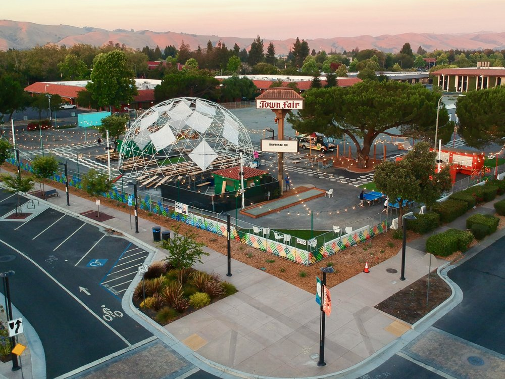 Town-Fair-Plaza_Fremont_drone-view-02.jpg