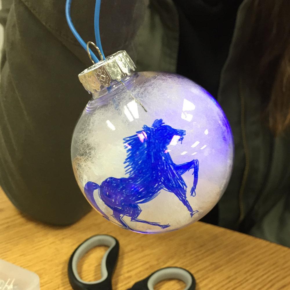 bulb ornament 2.jpg