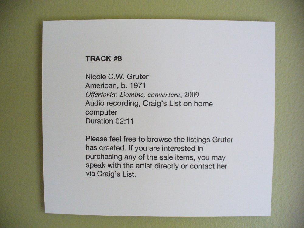 Track #8.JPG