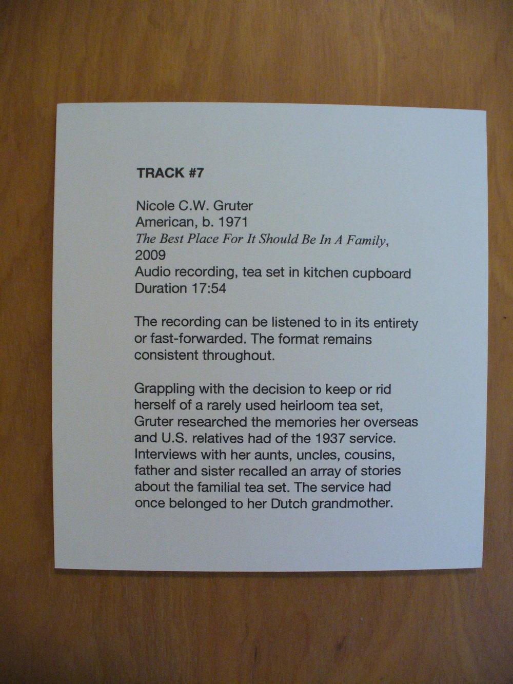 Track #7.JPG
