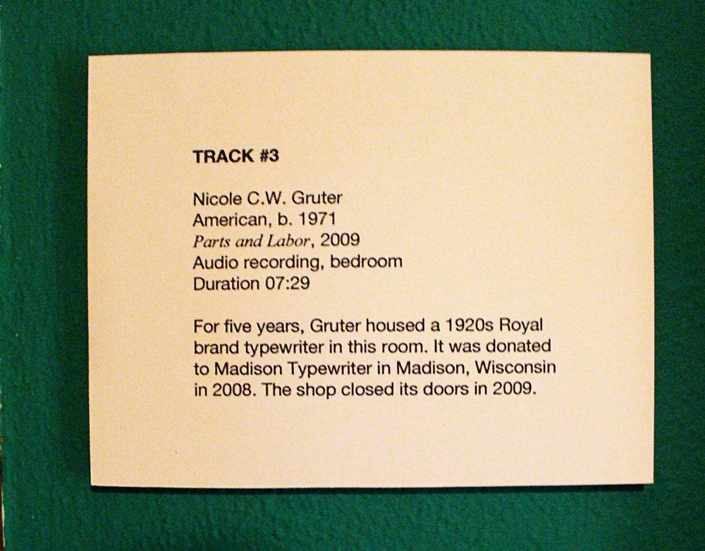 Track #3.JPG