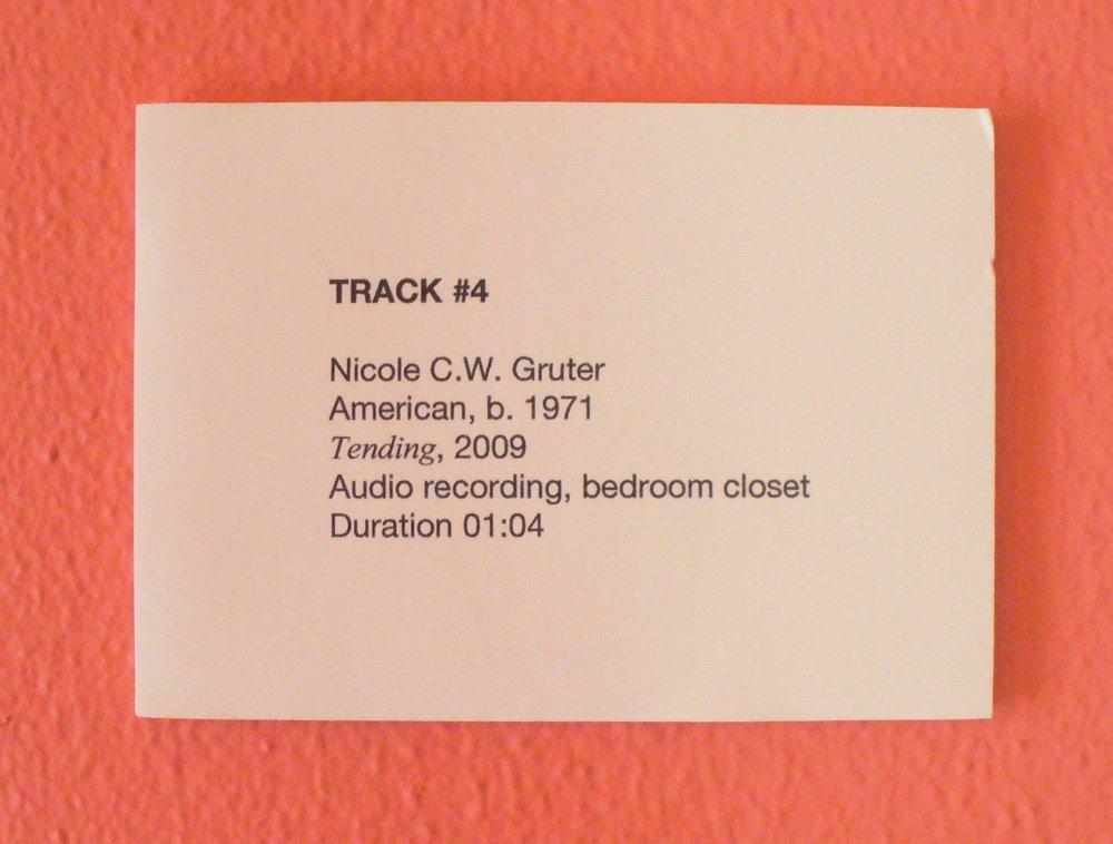 Track ##4.JPG