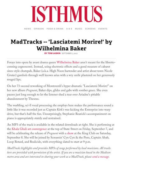 MadTracks----'Lasciatemi-Morire!'-by-Wi..jpg