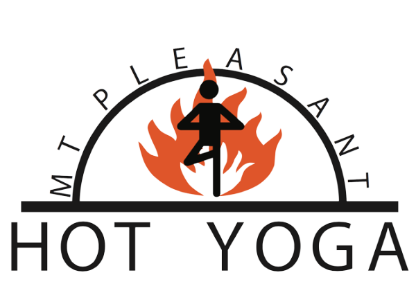 Mt. Pleasant Hot Yoga