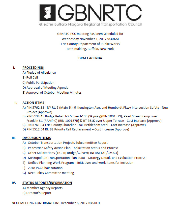 GBNRTC PCC Meeting Agenda November 1st, 2017.jpg