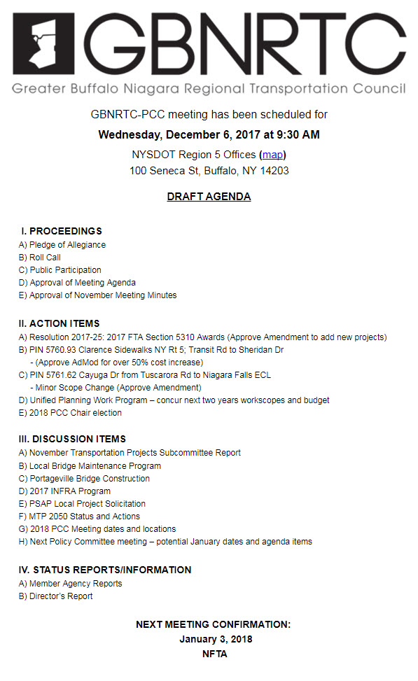 GBNRTC PCC Meeting Draft Agenda December 6, 2017.jpg
