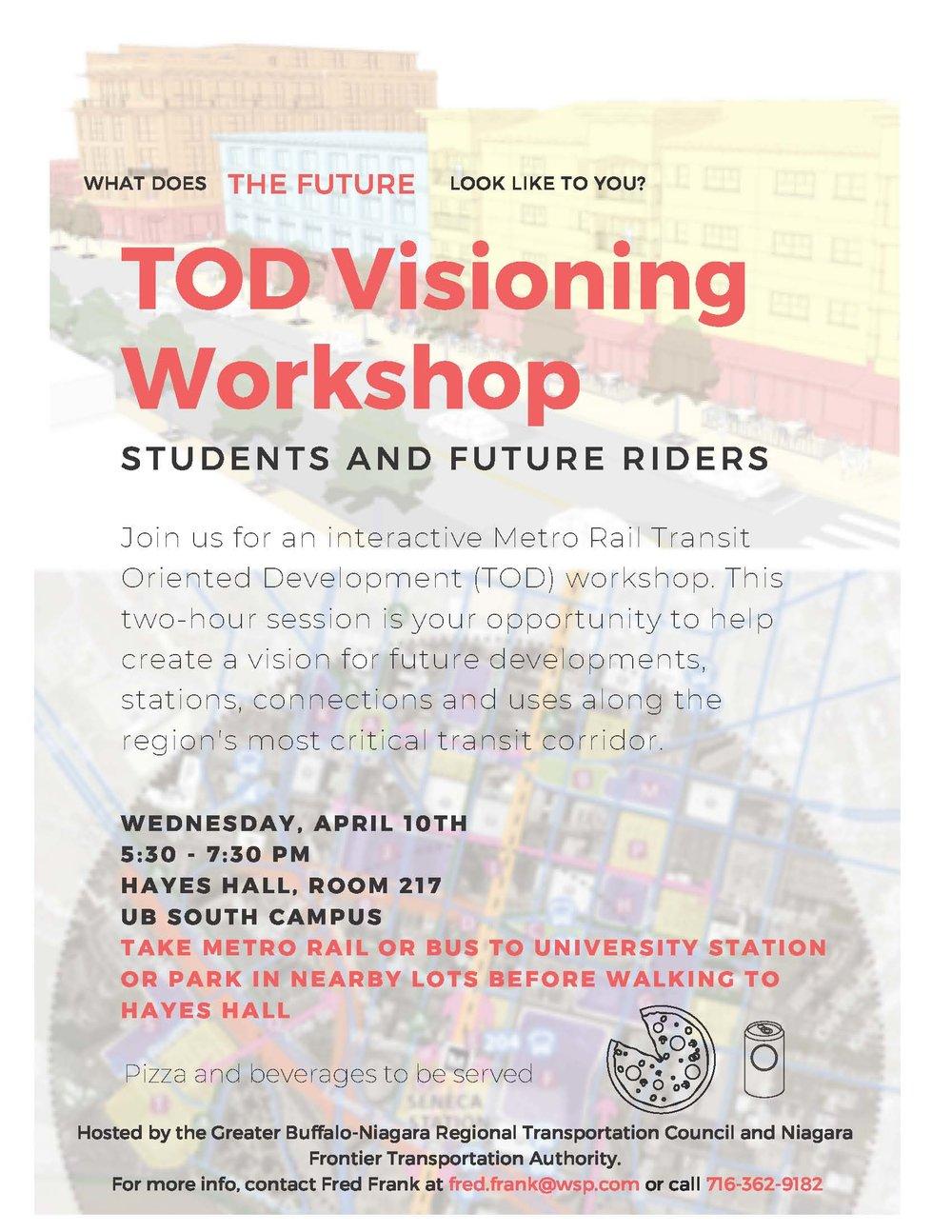 TOD Student Workshop Flyer_HP2.jpg