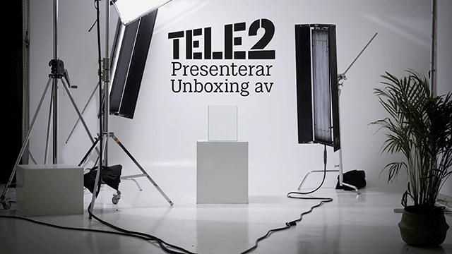tele2---1.png