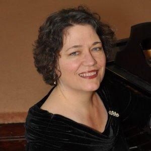 Allison King, Music Director