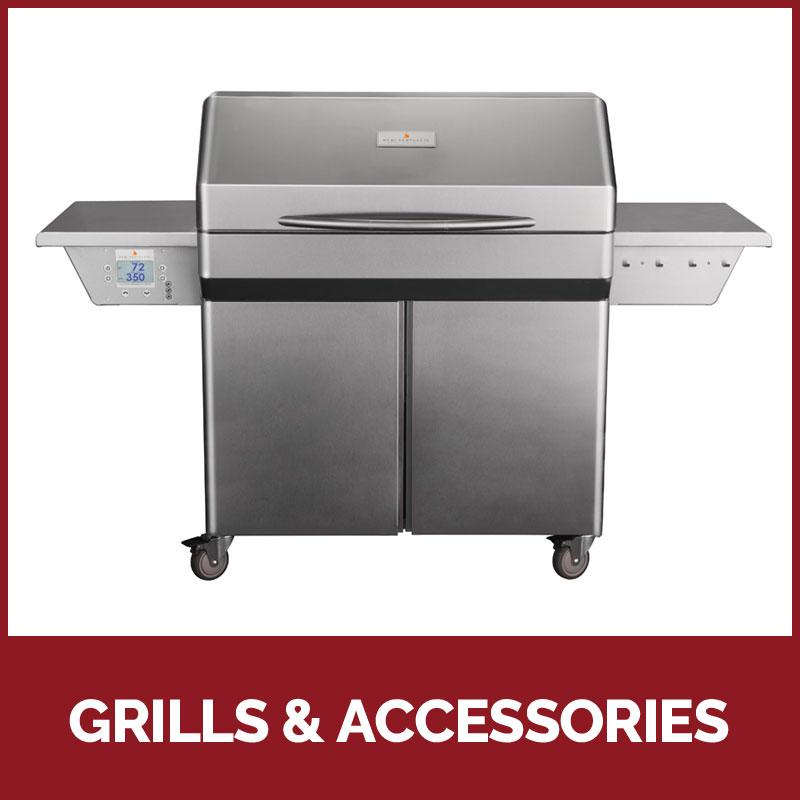 Grills-&-Accessories.jpg