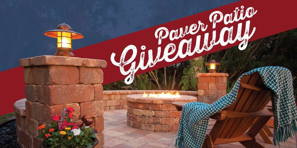 2018-H&P---Paver-Patio-Giveaway---wide.jpg