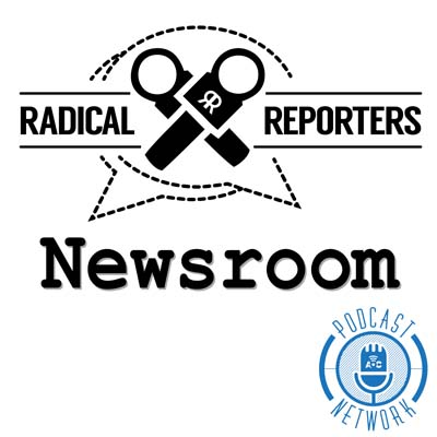 Radical_Reporter_Newsroom.jpg