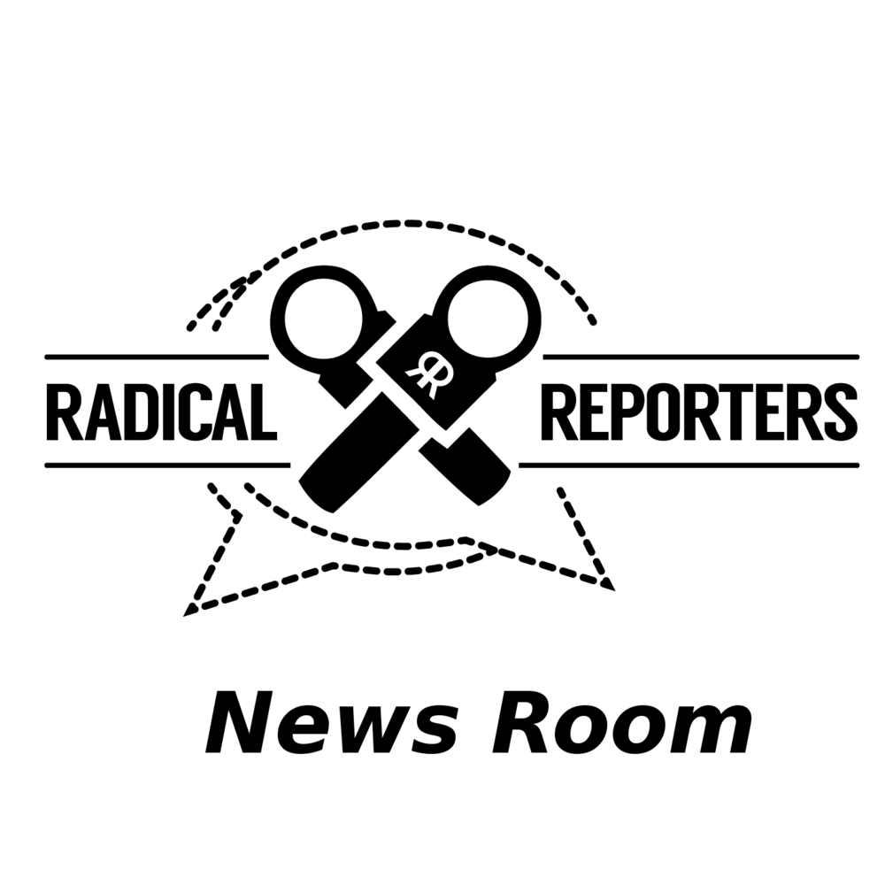 Radical_Reporter_Newsroom_logo3-01.png