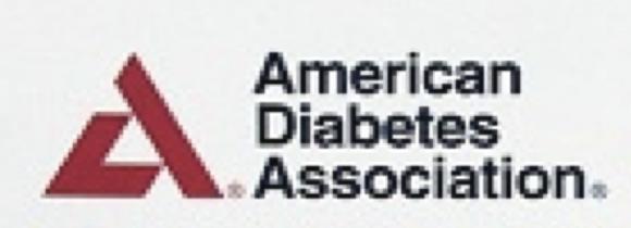 AmericanDiabetesAssociation.png