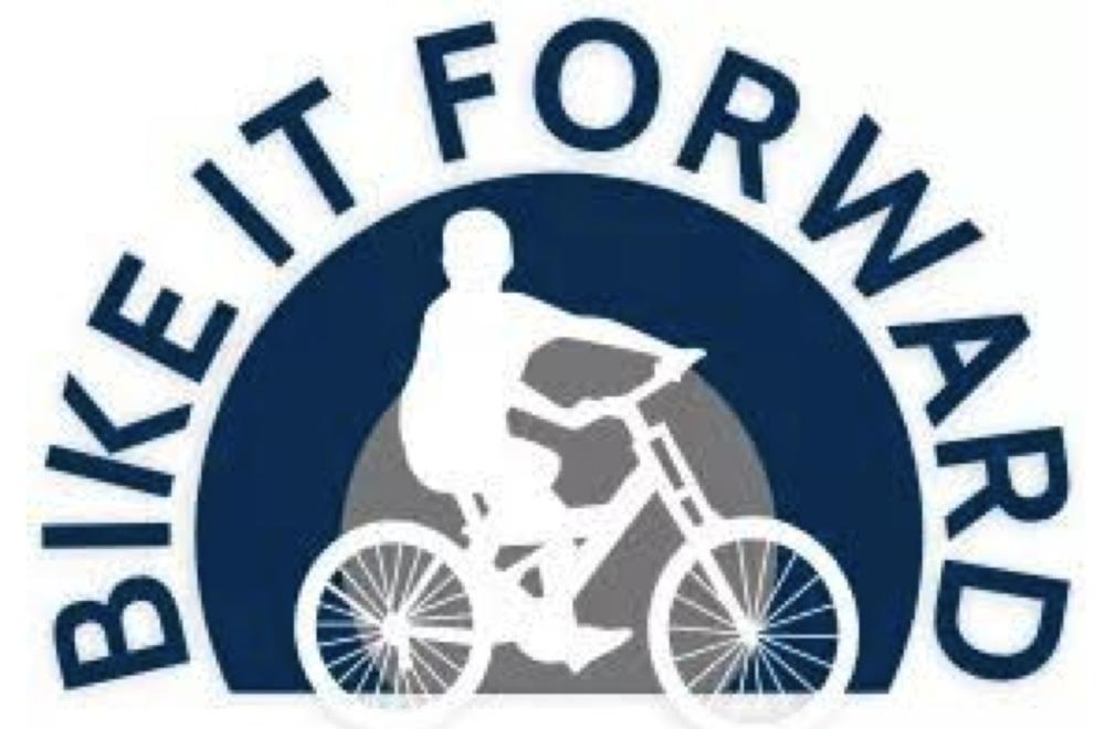 BikeItForward.png