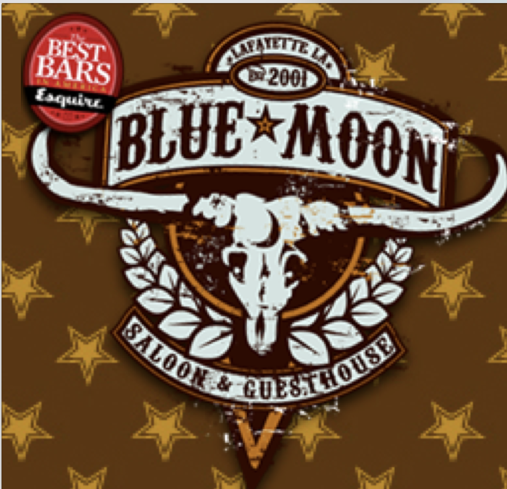 BlueMoonSaloon.png