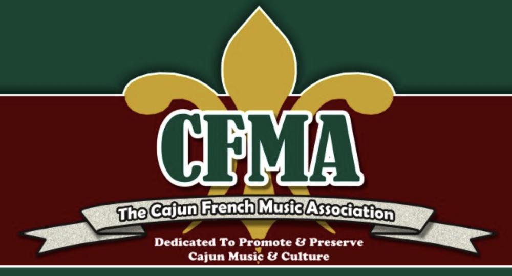 CajunFrenchMusicAssociation.png