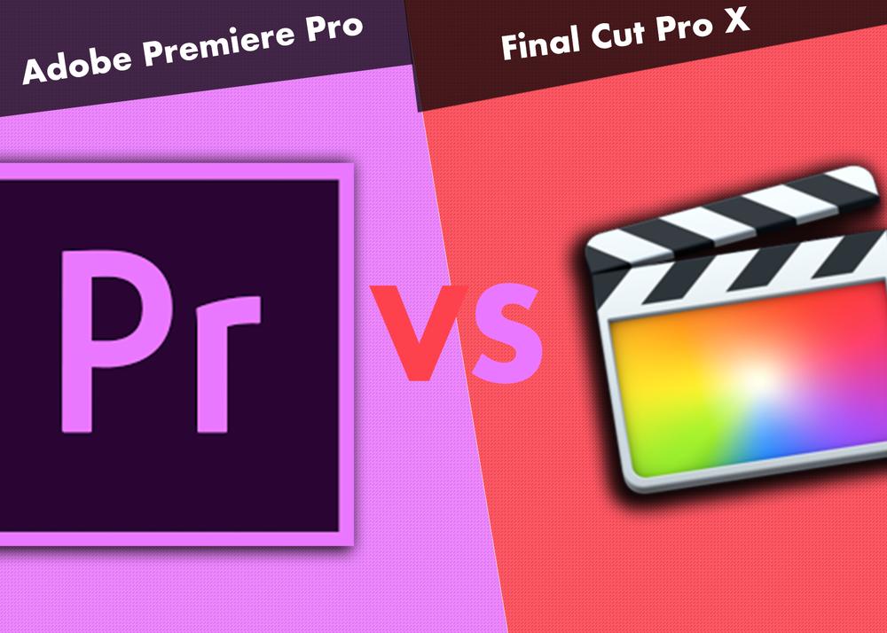 premiere-vs-photoshop.png