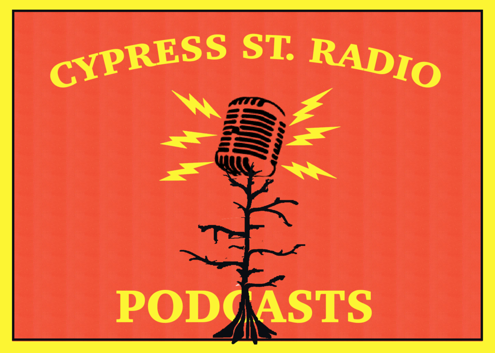 cypress-radio.png