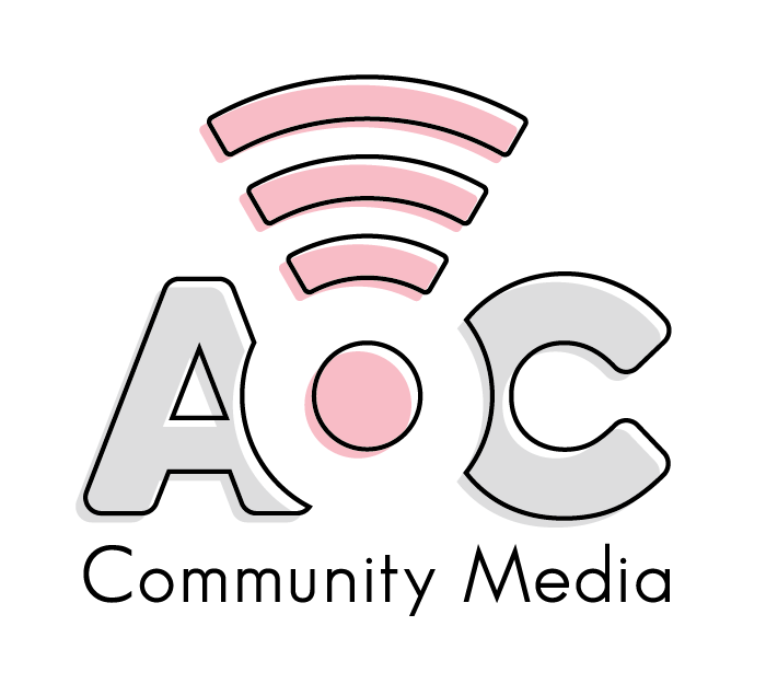Silverbacks Improv Theatre And Lafayette Comedy Present Best Of Kevin Mcdonald Stories And Sketch Aoc Community Media