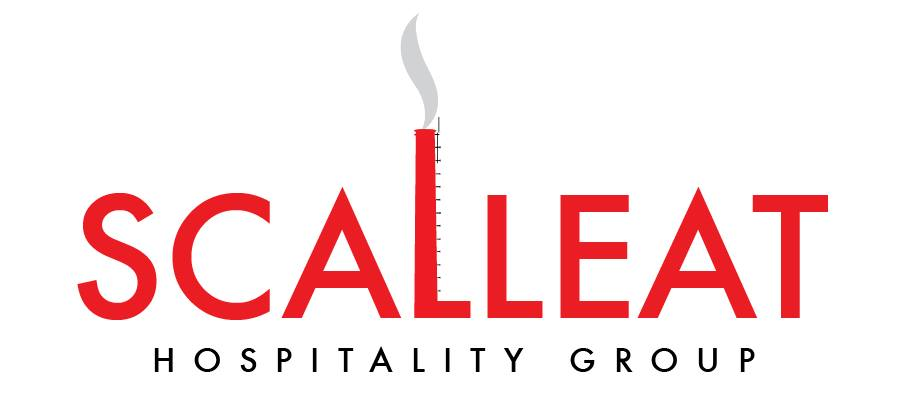 Scalleat Hospitality Group