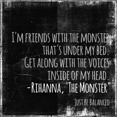 Rihanna-e1386793874627.jpg