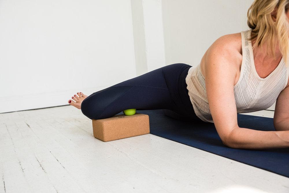 1Jody Yoga Sept 2017-59.jpg