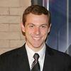 Kirk Eggleston