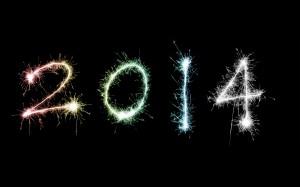 Bakken has a great 2014