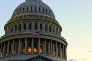 Congress will Vote on Keystone Pipeline