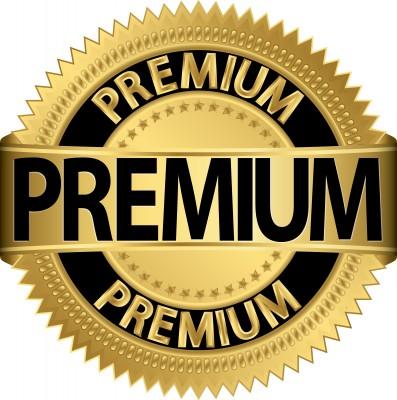 efs lodging premium listing bakken shale play