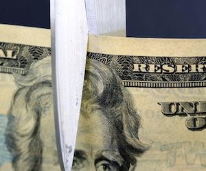 Hess Budget Cuts