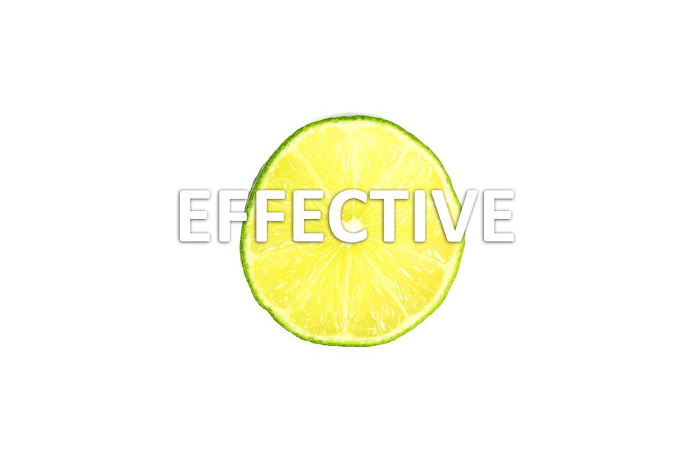 Start Pure Effective.jpg