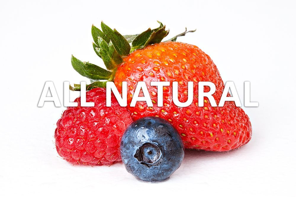 Start Pure All Natural.jpg