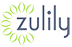 zulily-logo-SMALL.png