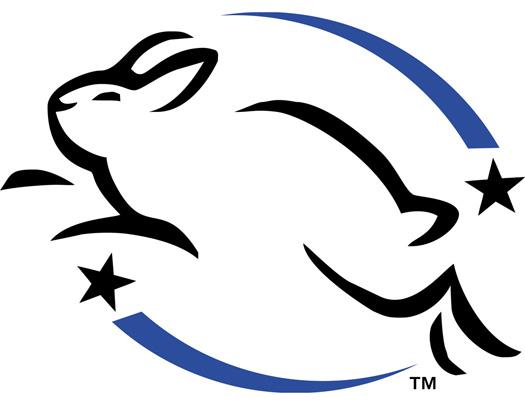 Leaping-Bunny-logo-for-Start-Pure.jpg
