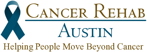 Cancer Rehab Austin