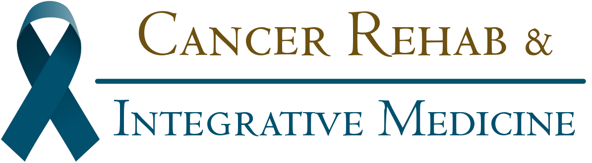 Cancer Rehab and Integrative Medicine