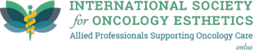 International society for oncology esthetics.png