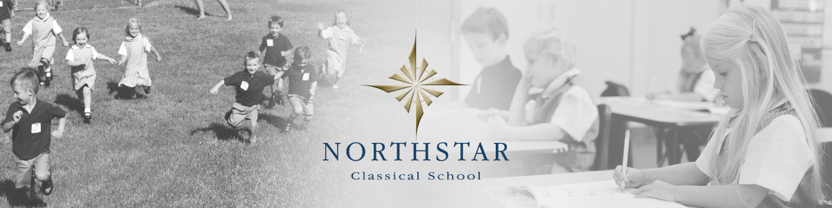 Northstar Classical School