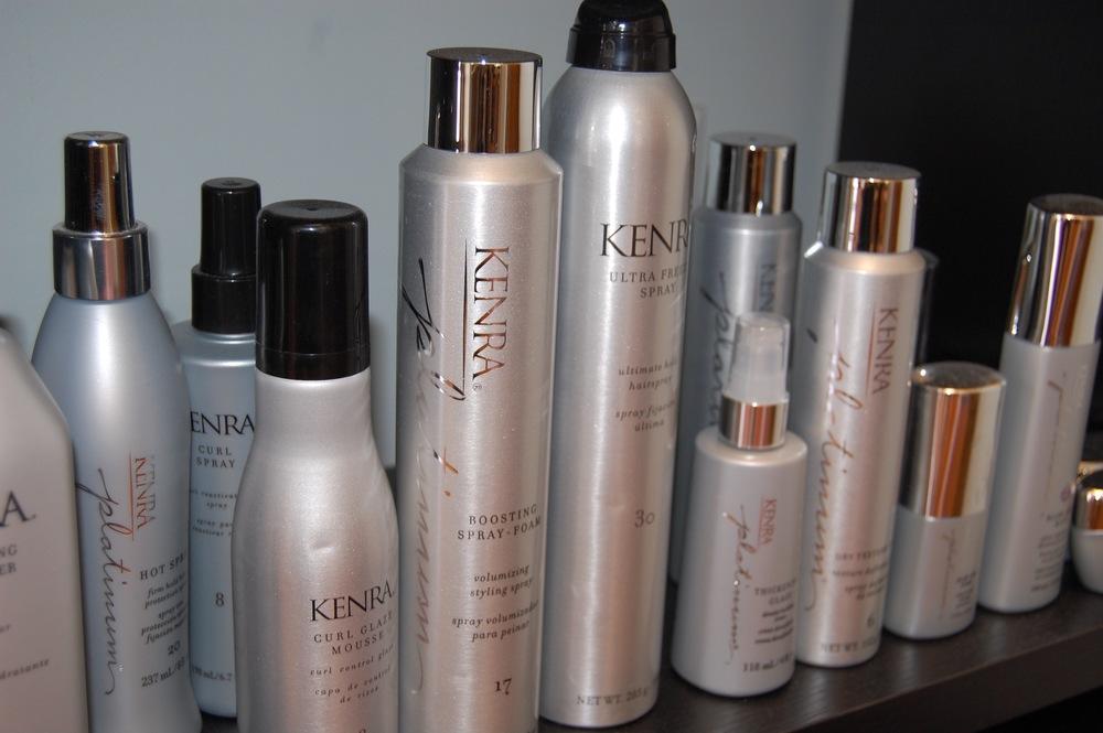 Products-Terras-Hair-Studio-Hilton-Head-Island-SC-Siver