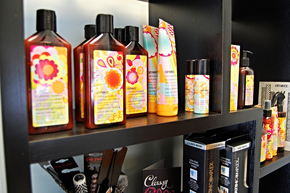 Hair-Product-Terras-hair-studio-Hilton-Head-Island-SC