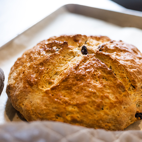 Irish-Soda-Bread.png